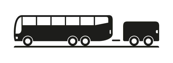 Fahrzeugklasse DE