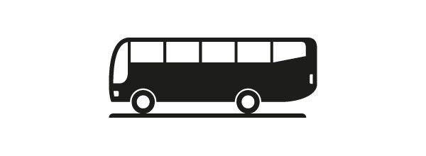 Fahrzeugklasse D1