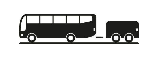 Fahrzeugklasse D1E