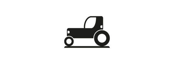 Fahrzeugklasse T